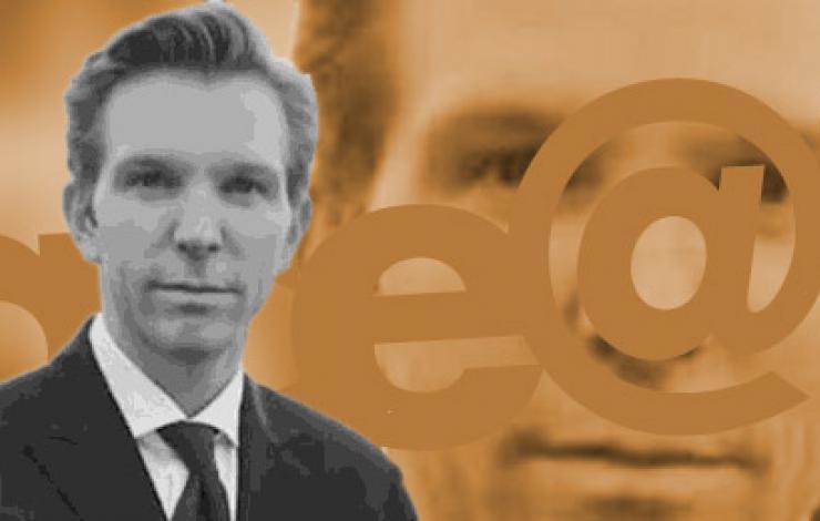 Christophe Tanguy : Boco se repositionne et repart de plus belle