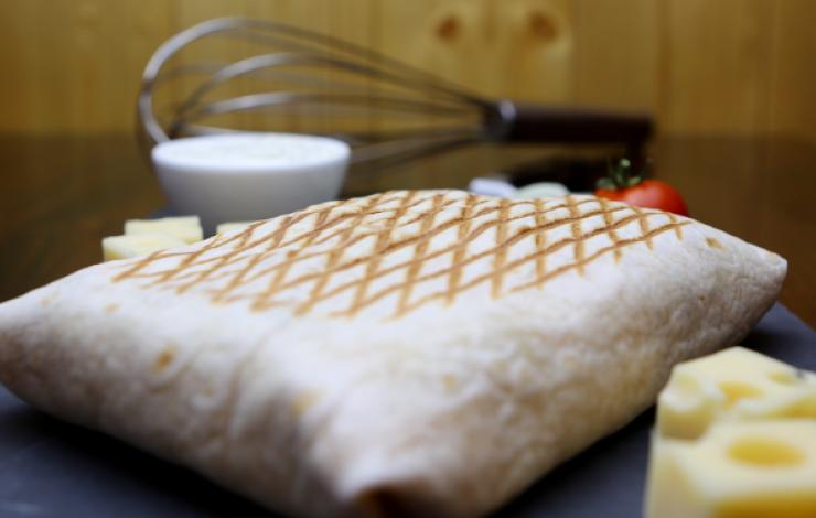 O'Tacos repris par le fonds d'investissement belge Kharis Capital