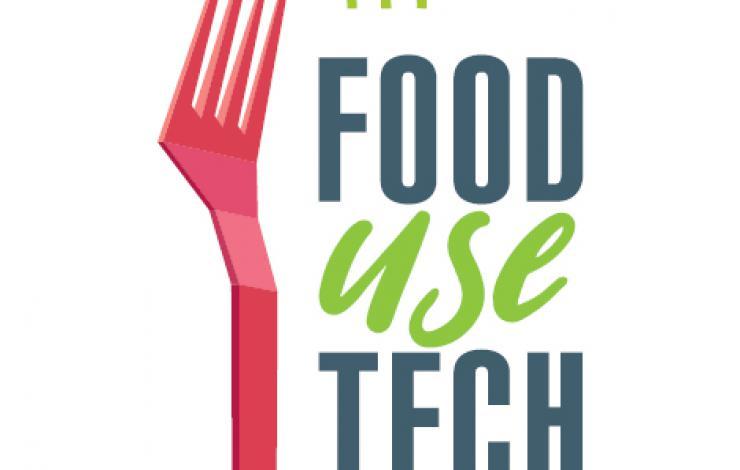 Food Use Tech, le rendez-vous de l'AgTech et de la FoodTech les 20 et 21 septembre