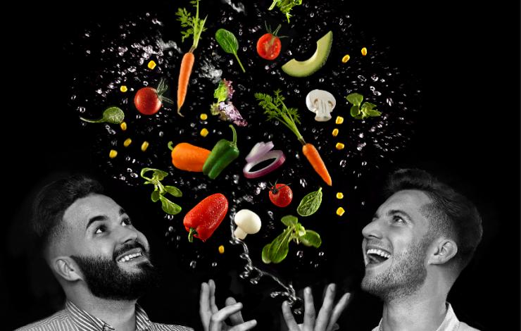Eat Salad, l'efficacité au service de la rentabilité et du développement