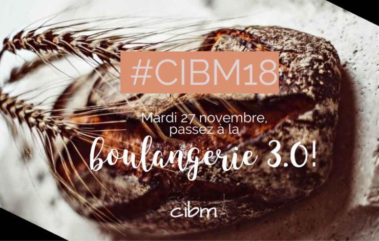 Tout ce qu'il VOUS faut savoir de la CIBM 2018 !