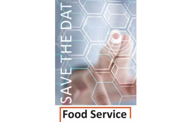 Le 3e Food Service DDay sous le signe de la Digital Battle