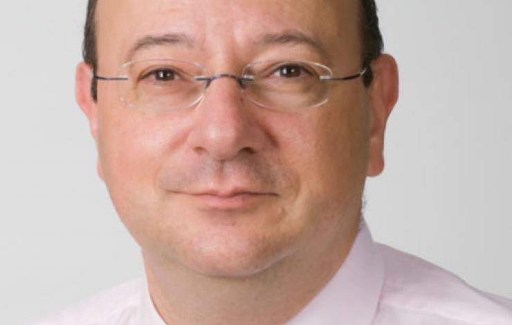 Le travel retail, un marché d'opportunités qui s'est libéré, selon Gérard d'Onofrio