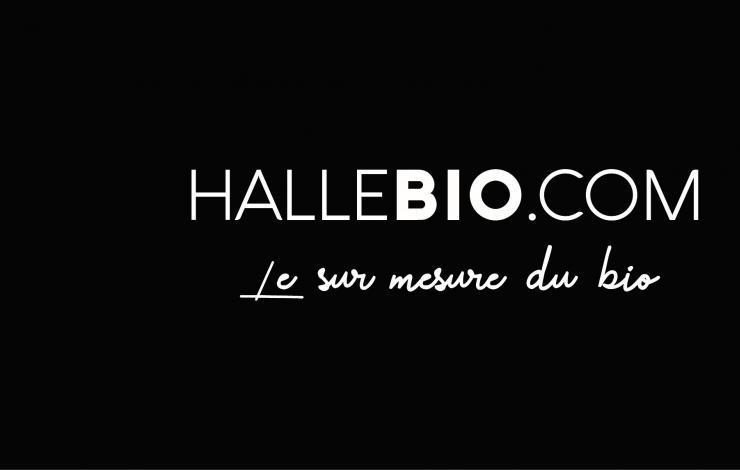 Organic Alliance lance Hallebio.com, une offre bio livrée 100 % dédiée à la restauration