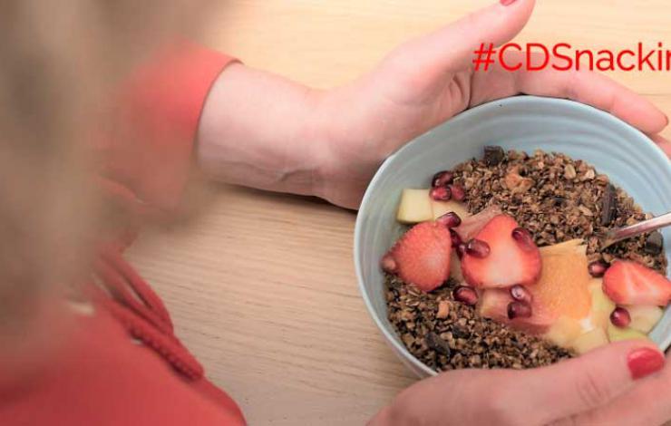 CDSnacking-quand-manger-devient-un-acte-citoyen-granola-dessert
