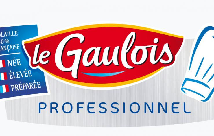 sbv ldc le gaulois professionnel volaille origine france poulet made in france
