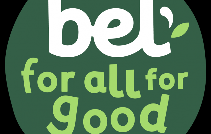 Bel For All. For Good