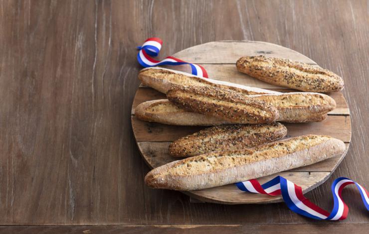 baguette memoire delifrance pascal tepper boulangerie pain