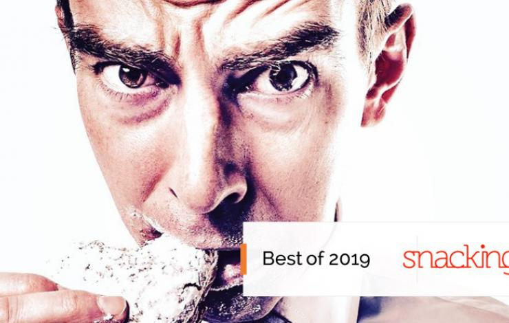 best of des articles les plus lus sur snacking.fr en 2019