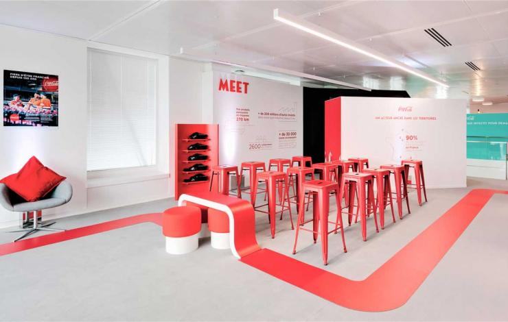 coca-cola-european-partners-the-factory-the-taste-of-tomorrow-issy-les-moulineaux