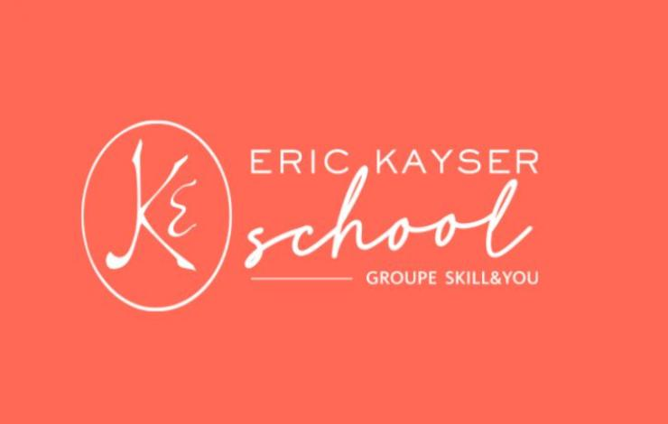 eric kayser school formation boulanger skill and you