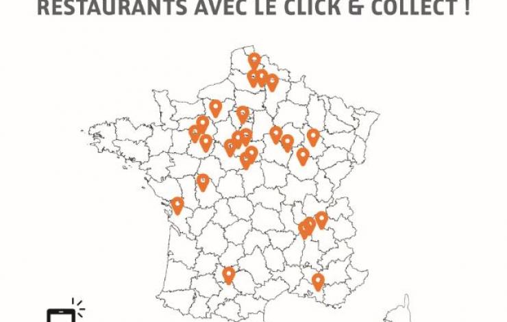 areas click & collect aires d'autoroutes
