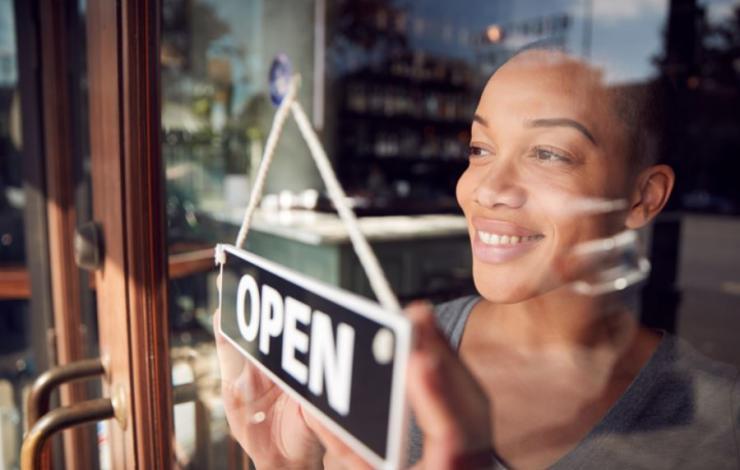 franchise licence de marque avantages et limites