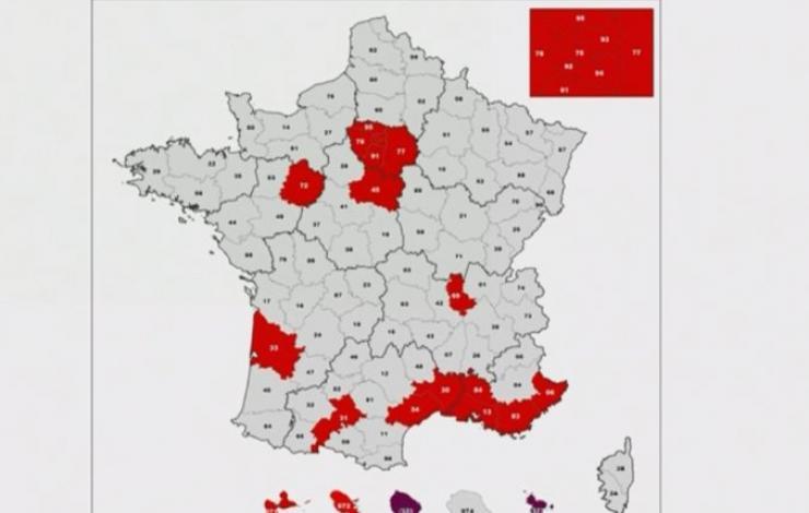 gni paris île de france covid-19 didier chenet