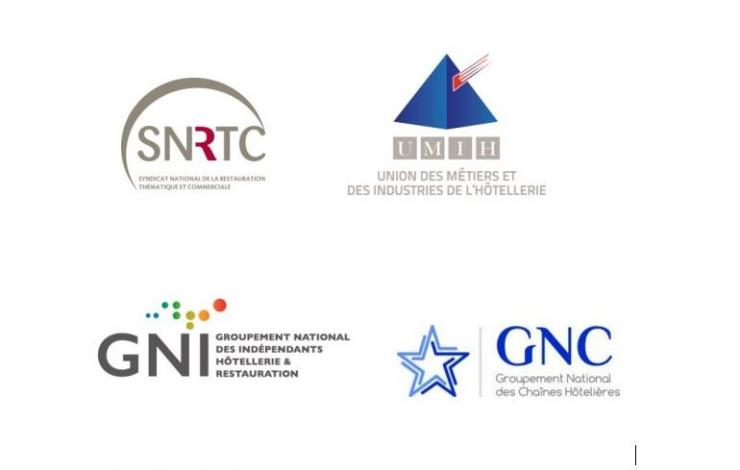 Umih GNI SNRTC GNC