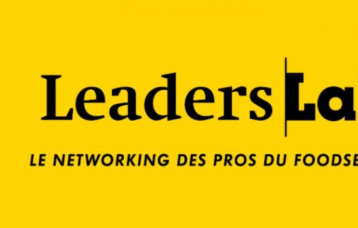 Leaders Club Leaders Lab