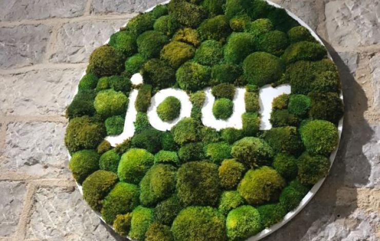 JOUR Thomas Battistini quitte la chaîne, Maël Barth reprend la main - exclu - snacking - fastgood