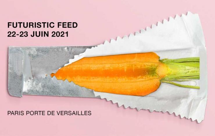Sirha Made : changement de date du salon en juin 2021 à la Porte de Versailles à Paris