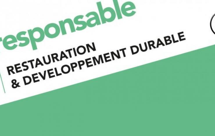 metro développement durable