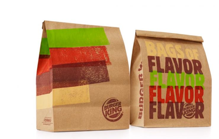 burger king biodéchet déchet servipac-salazie