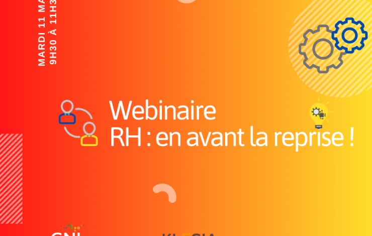 GNI webinaire social ressources humaines