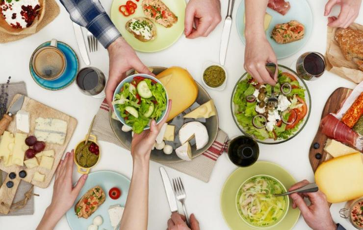 Promos, partage et digitalisation au menu de cette rentrée, selon CHD Expert Nicolas Nouchi