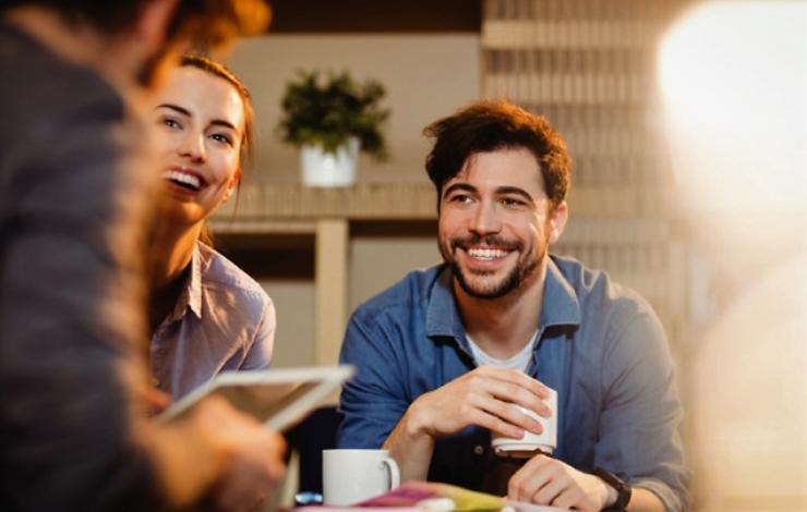 Comment améliorer le bien-être de ses employés (et sa marque employeur) dans l'hôtellerie et la restauration?