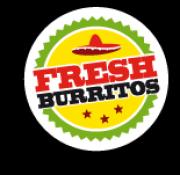 fresh burritos inaugure sa premi re franchise limoges restauration rapide de cha ne. Black Bedroom Furniture Sets. Home Design Ideas