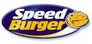 Snacking.fr, Speed Burger à l'assaut des télévisions