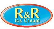 Snacking.fr, R&R Ice Cream s'allie à Kraft Foods pour booster le marché de la glace