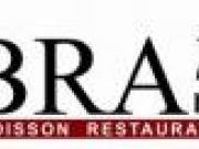 Restauration commerciale : un bilan 2012 en demi-teinte