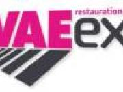 VAE Expo livre le programme