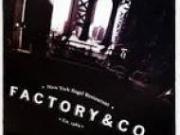 Factory & Co se démultiplie en franchise ou en food truck