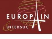 Europain 2014 prépare la plus grande boulangerie-pâtisserie du monde