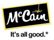 La frite, McCain en fait toute une histoire !