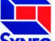 Le Syneg dresse un bilan 2012 préoccupant