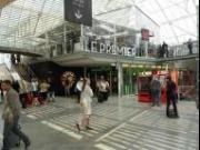 Elior ouvre ses dernières enseignes sous la verrière de la gare de Paris-Lyon