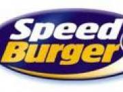 Speed Burger expose sa stratégie d'expansion