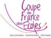 Top départ pour la 4è Coupe de France des Ecoles en Boulangerie Pâtisserie
