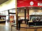 Autogrill installe Burger King et Starbucks sur autoroute