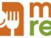 L'Umih et Moneo partenaires pour la dématérialisation des Titres Restaurants