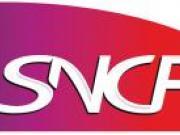 La SNCF défend sa procédure d'appel d'offre pour la restauration dans les trains