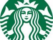 Starbucks s'installe à Lyon Part Dieu avec Autogrill et à Roissy avec SSP