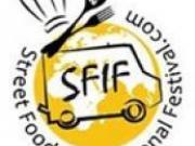 Le 1er Street Food International Festival sur RestoNouvo