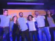 Columbus Café & Co, Pi Electronique et La Pataterie sur le podium des JSR 2013