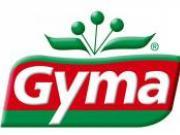Gyma s'affirme sur le marché des sauces