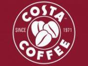 Costa Coffee à Aéroville et aux Quatre Temps La Défense