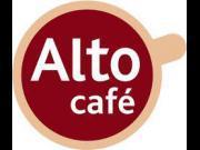 Alto Café tombe dans l'escarcelle de la Maison Richard