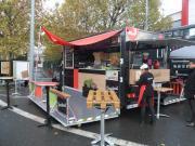 Gustozi, le camion pizza revu par Sodebo