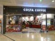 Costa Coffee vise les 200 unités à 5 ans en France